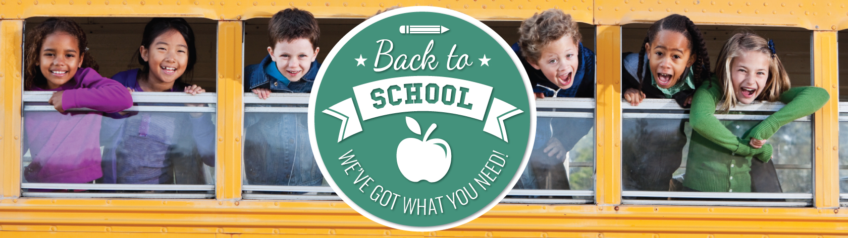 AGM-Back-to-School-Web-Slider-082015-FINAL