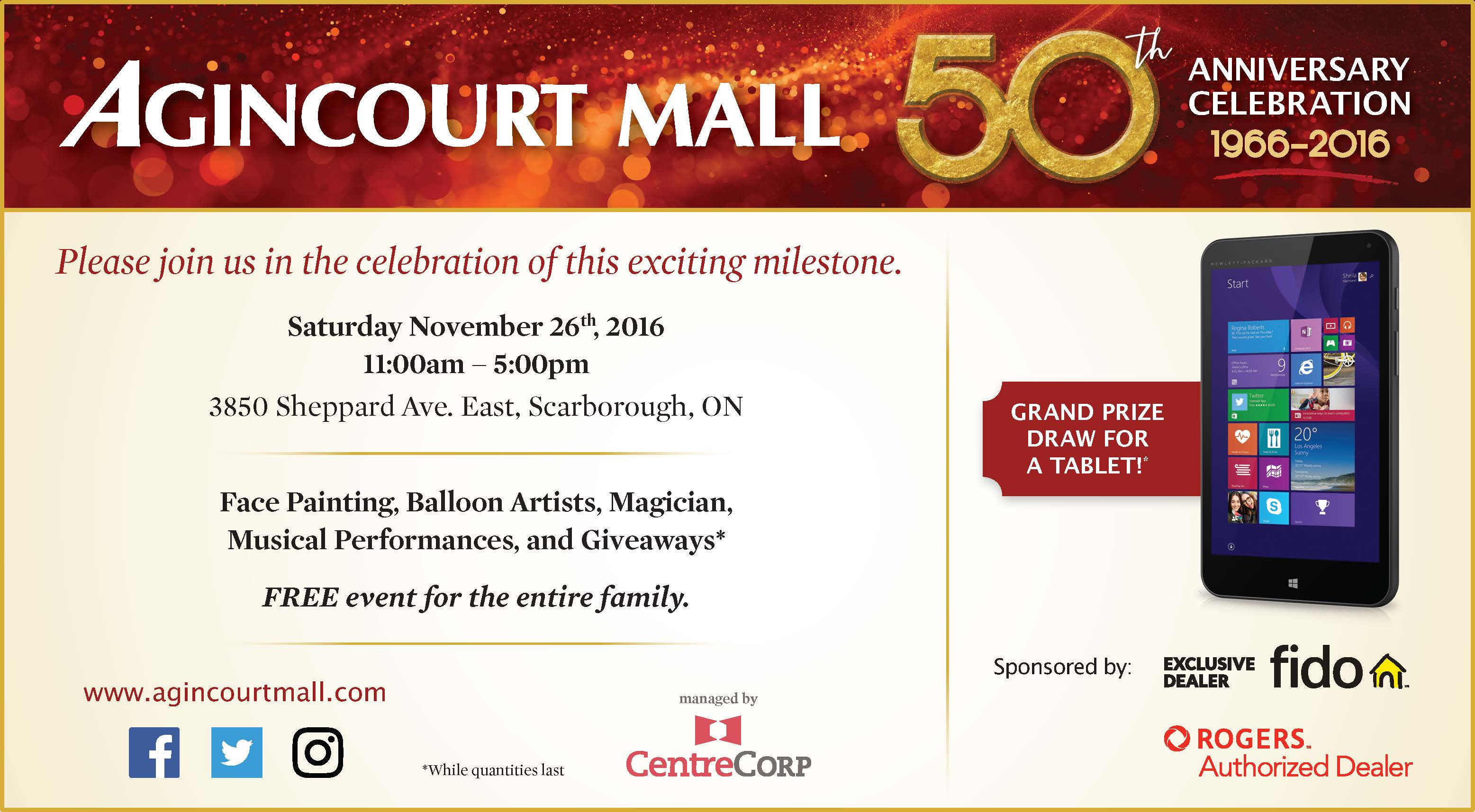 agincourt-mall-50th_news-ad-final
