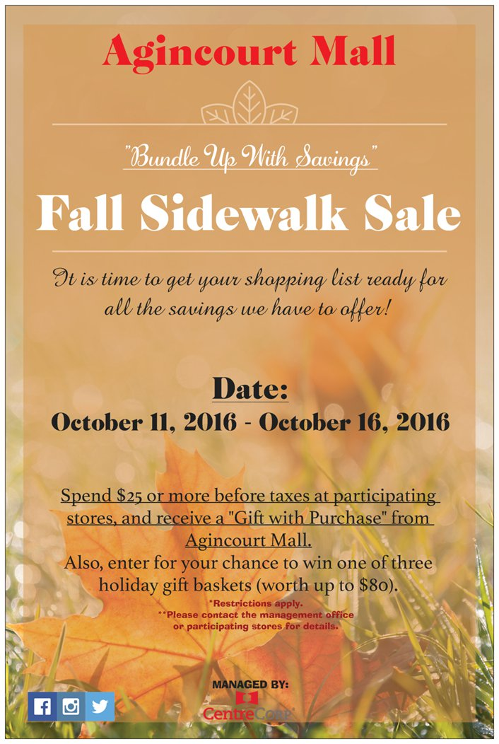 fall-sidewalk-sale