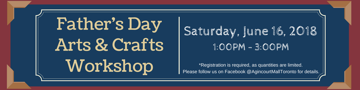 Fathers-Day-Arts-Crafts-Workshop-2