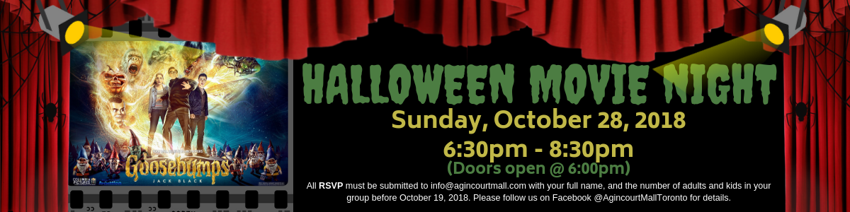 HALLOWEEN-MOVIE-NIGHT-Website-banner