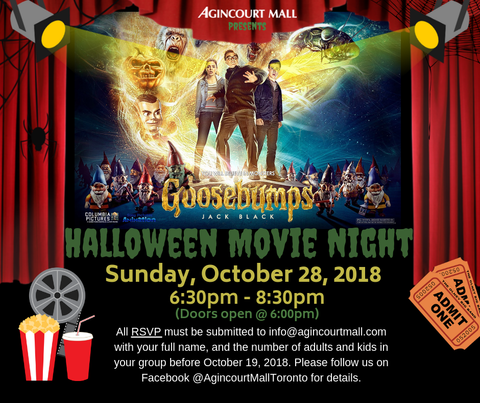 Halloween Movie Night Facebook post (1)