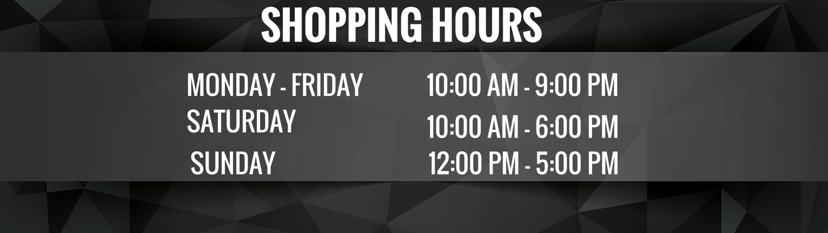 SHOPPING-HOURS-1