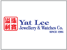 Yat Lee Jewellery