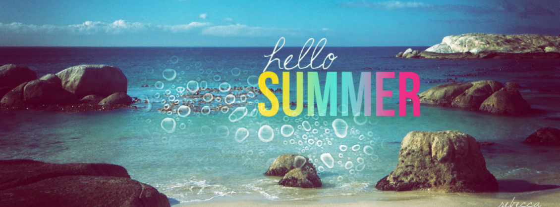 facebook_cover__hello_summer_by_r2krw9-d50u92p-2z71dtt2hm7ptydui9d2ps