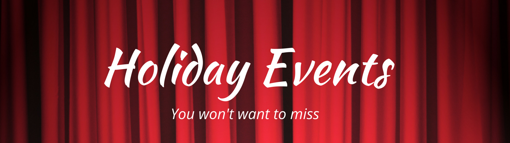AGM-Web-Slider-holiday-events