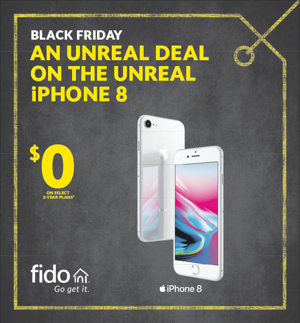 3108-Fido_-_Black_Friday_-_iPhone_8_Ad