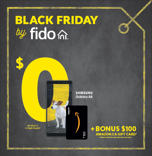 3111-Fido_-_Black_Friday_-_Samsung_A8_+_Amazon_Ad